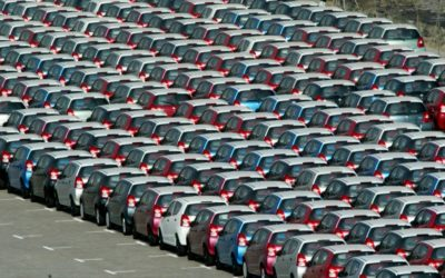 Car Sharing: Fashionable? Need to? Profitable or not?