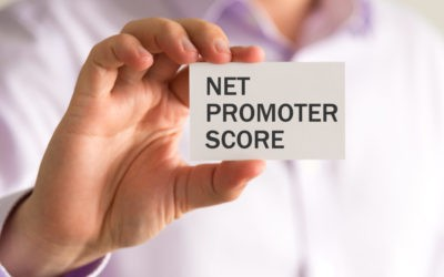 The NPS Consumer Loyalty Index – what is it?